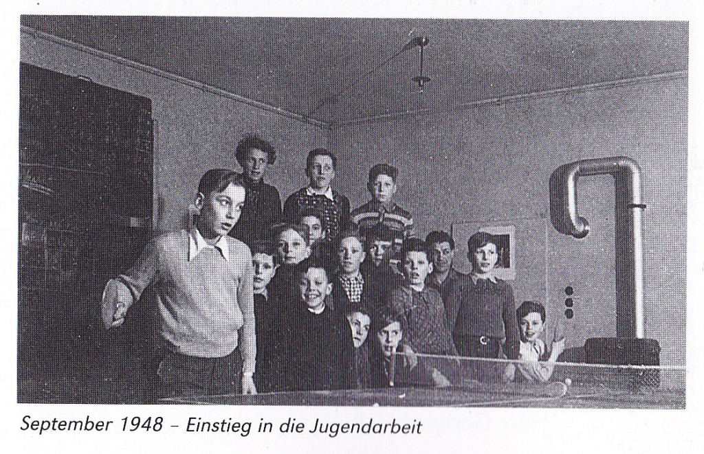 TTJugend1948cut