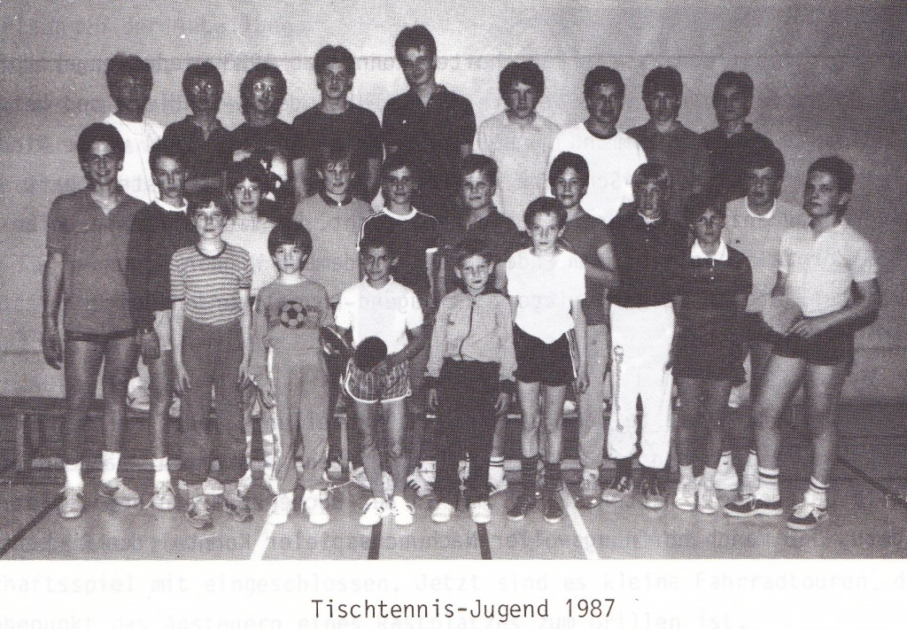 TTJugend1987cut